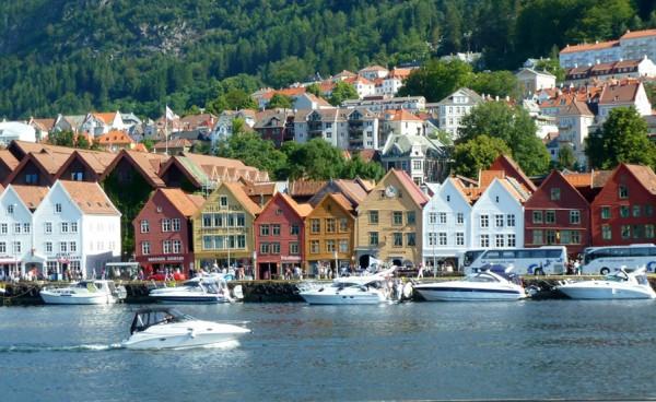 10_Bergen1