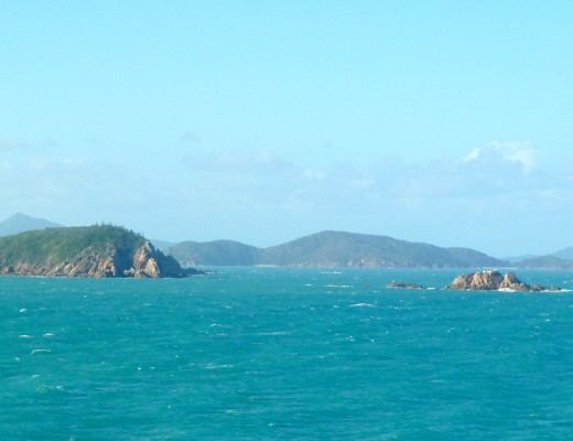 WhitSunday-Passage