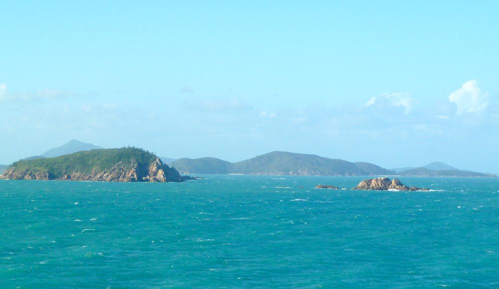 WhitSunday-Passage
