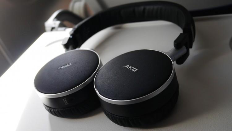 AKG_NoiseCancelling_K495NC000