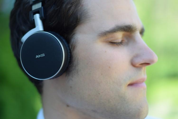 AKG_NoiseCancelling_K495NC_thomas006