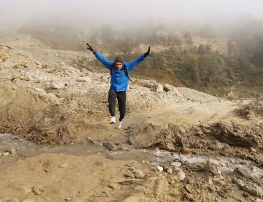 Abenteuerurlaub-Nepal13