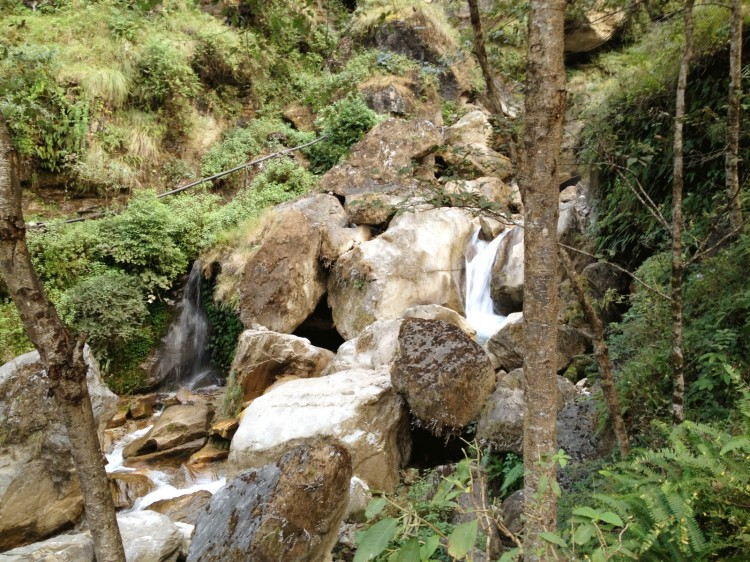 Abenteuerurlaub-Nepal7