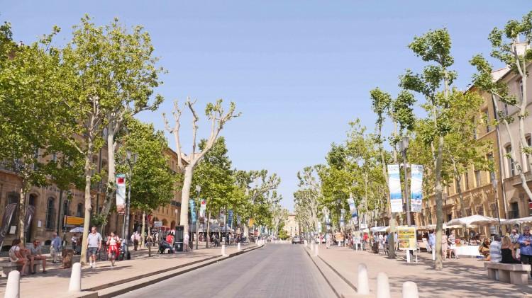 Aix-en-Provence2