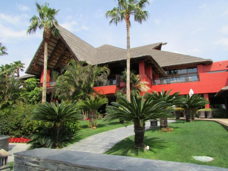 Asia_Gardens_Alicante_2