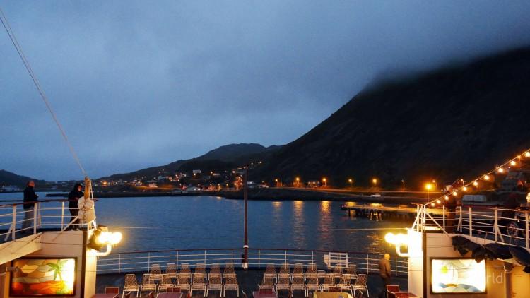 Astor_Nordland_11