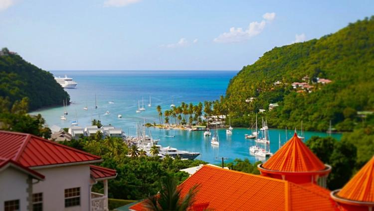 Ausflugstipps-St-Lucia-166