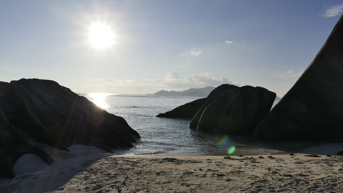Barcadi-Beach-4