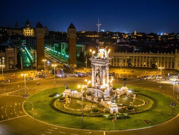Barcelona_City2