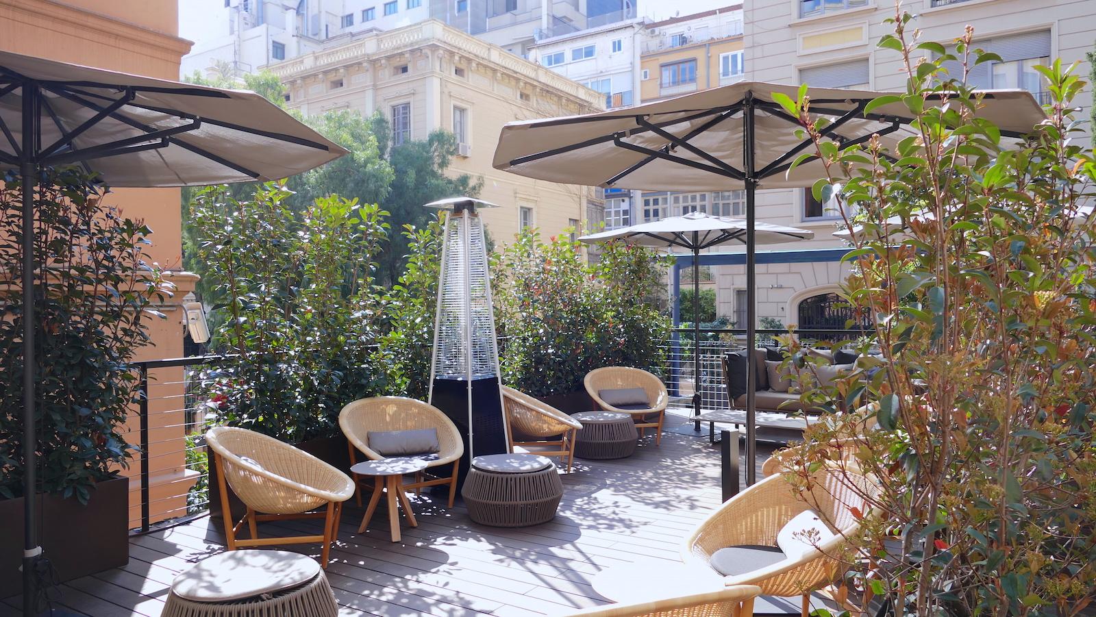 od hotels 5 sterne fa¼r barcelona ibiza mallorca und bald