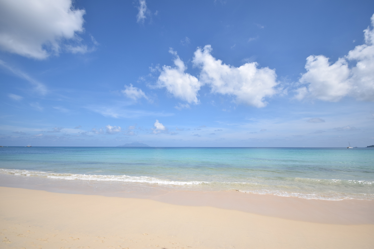 Beau-Vallon-Beach-2