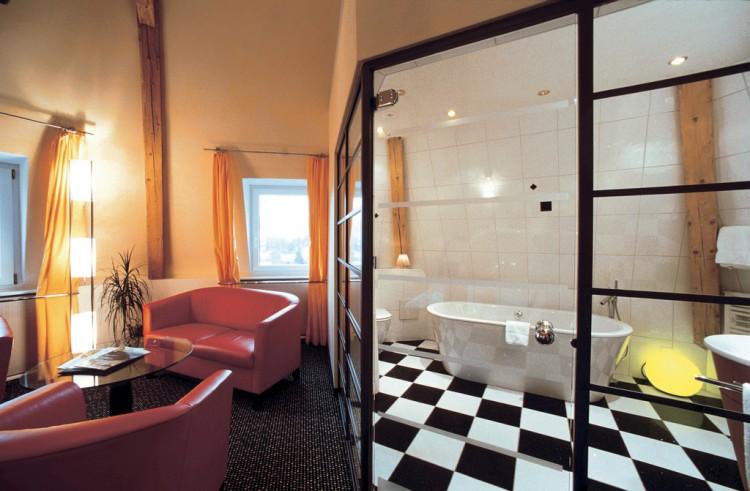 Belvedere_Hotel_06