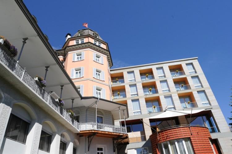 Belvedere_Hotel_12