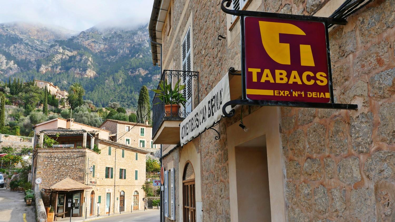 Deià, Frühlingserwachen auf Mallorca – Luxusreiseblog ReiseWorld