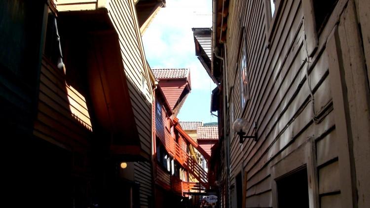 Bergen_01