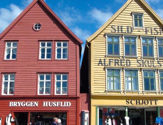 Bergen_02