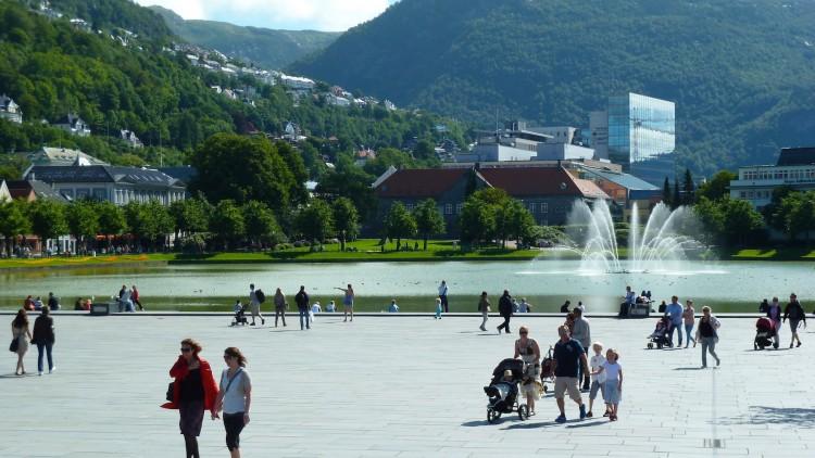 Bergen_07