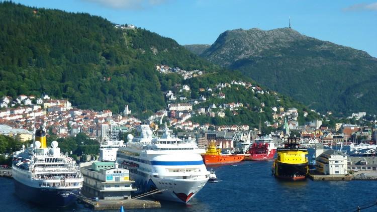 Bergen_15