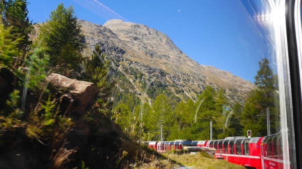 Bernina_Express_10