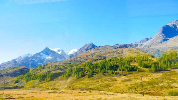 Bernina_Express_11