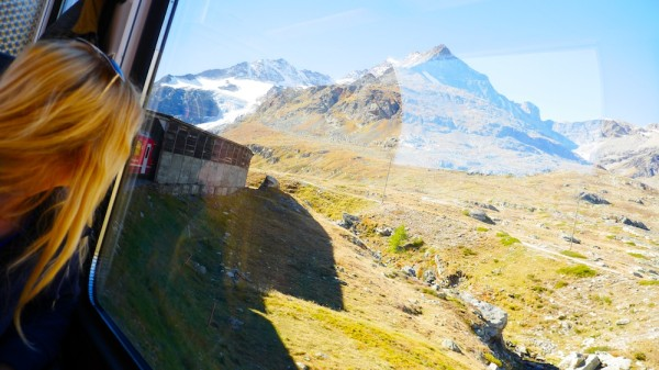 Bernina_Express_12
