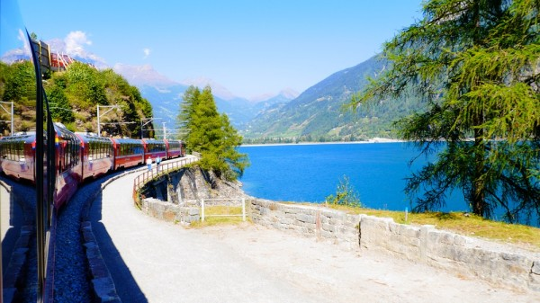 Bernina_Express_16