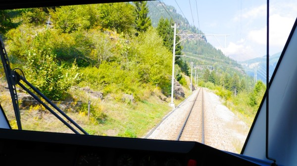 Bernina_Express_18