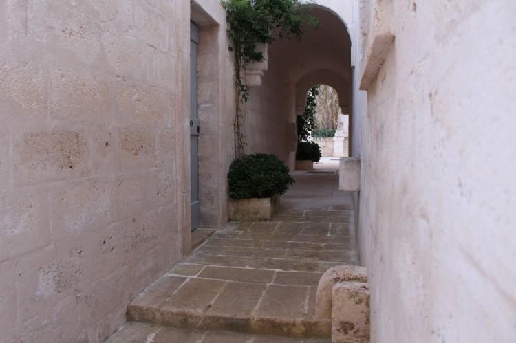 BorgoEgnaziaHotelVilleGolfnSpaResort_ReiseWorld007