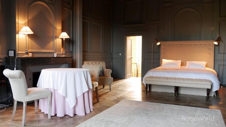 Chateau_de_Pierreclos_16