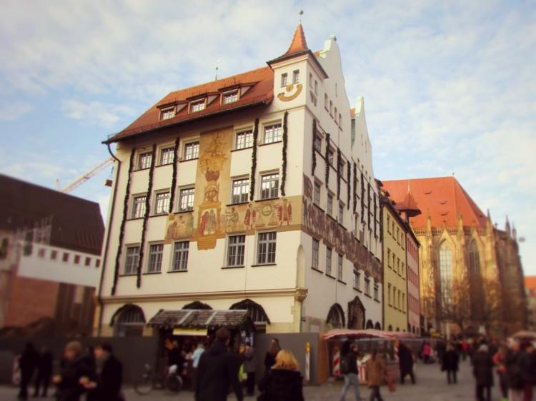 Christkindlesmarkt-00