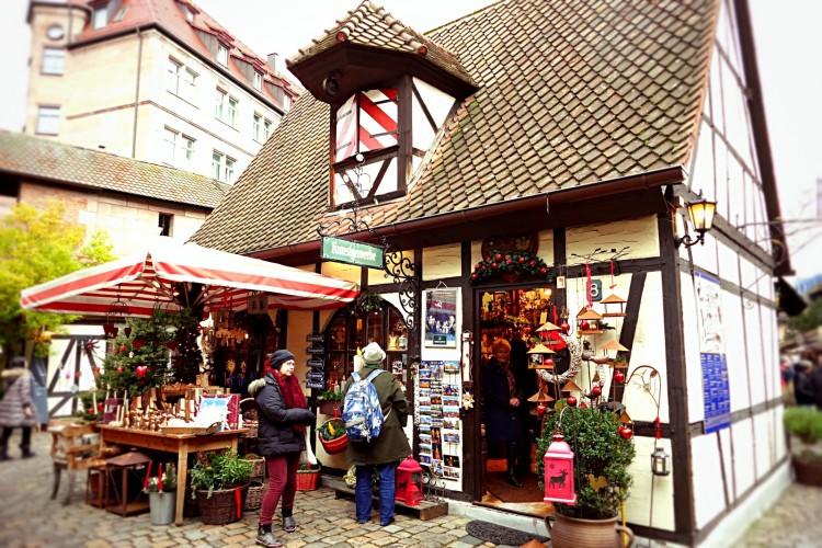 Christkindlesmarkt-33