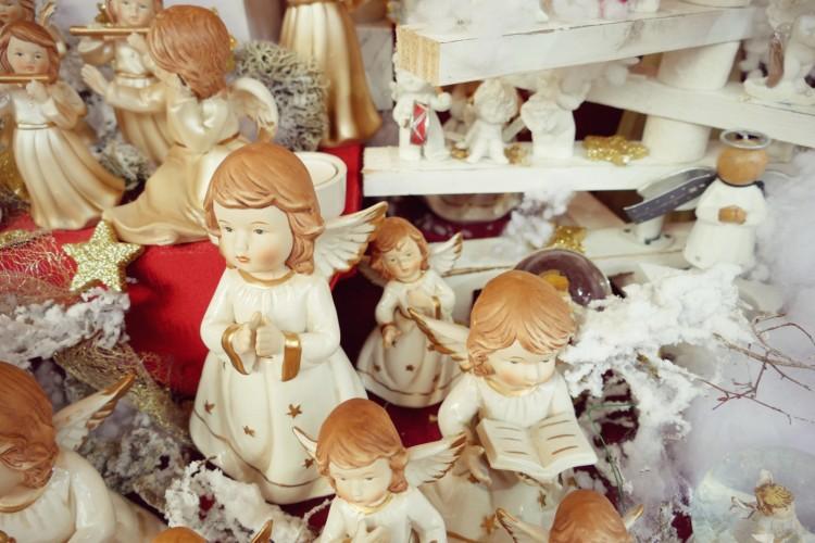 Christkindlesmarkt-5