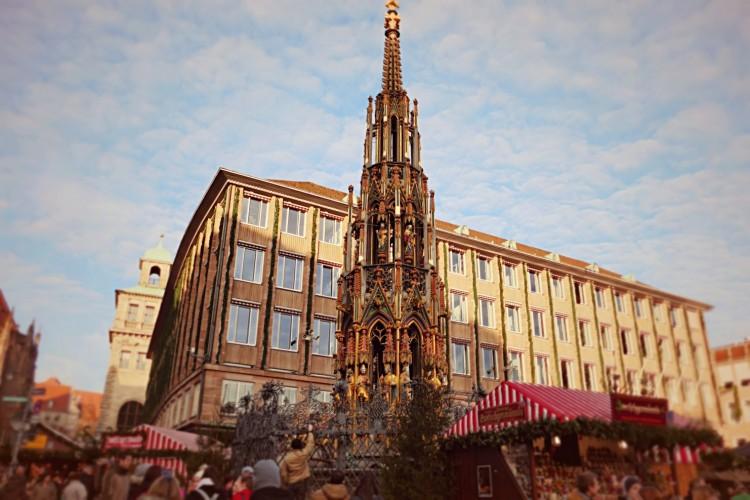 Christkindlesmarkt-88