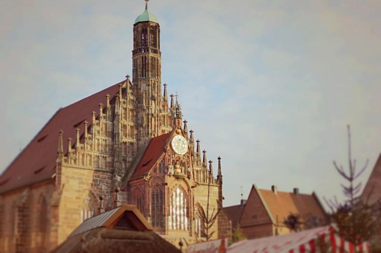 Christkindlesmarkt-99