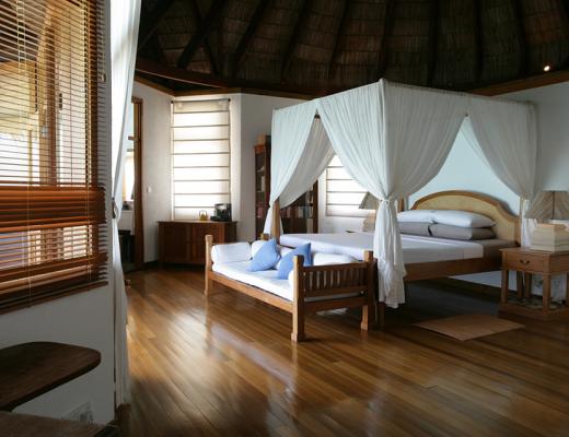 Cocopalm_Malediven