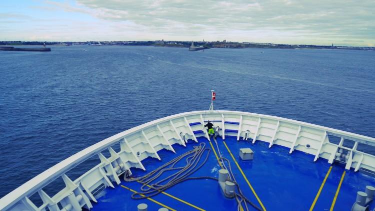 DFDS_Seaways_02