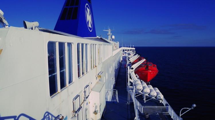 DFDS_Seaways_11