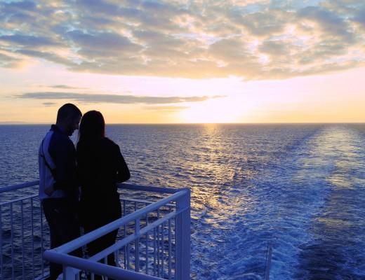 DFDS_Seaways_12