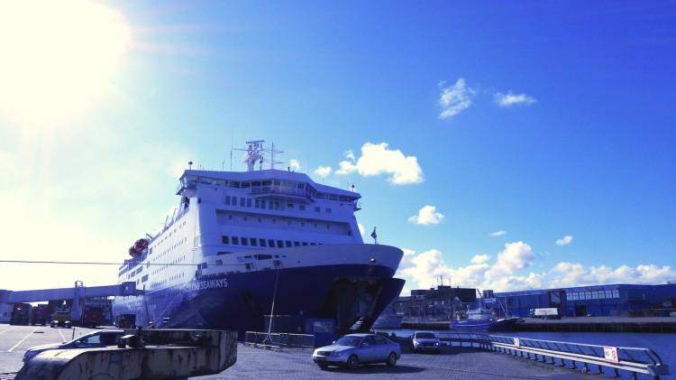 DFDS_Seaways_15