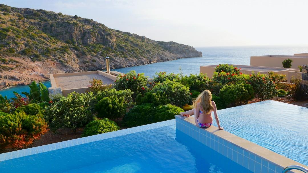 Daios-Cove-Resort-0