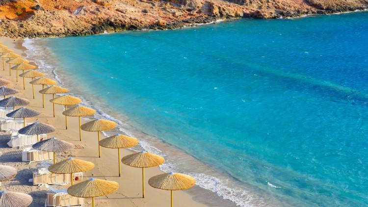 Daios-Cove-Resort-2