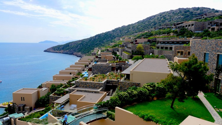 Daios-Cove-Resort-5