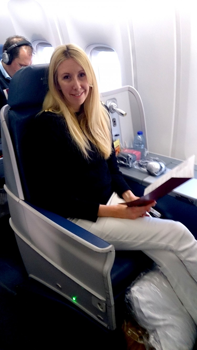 Delta_BusinessClass_00