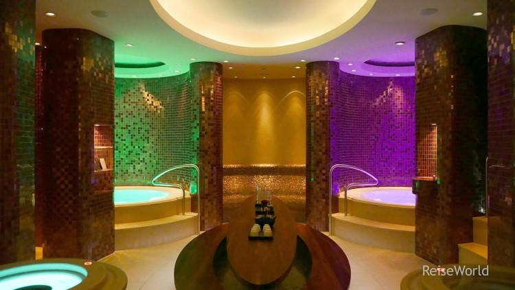 Dolder_Grand_Hotel_Spa_03