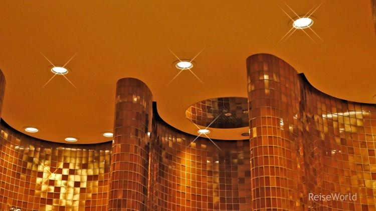 Dolder_Grand_Hotel_Spa_06