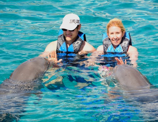 Dolphin-Academy-Curacao-4