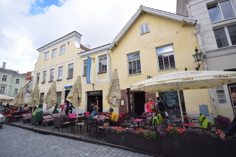 Ein-Tag-in-Tallinn-0