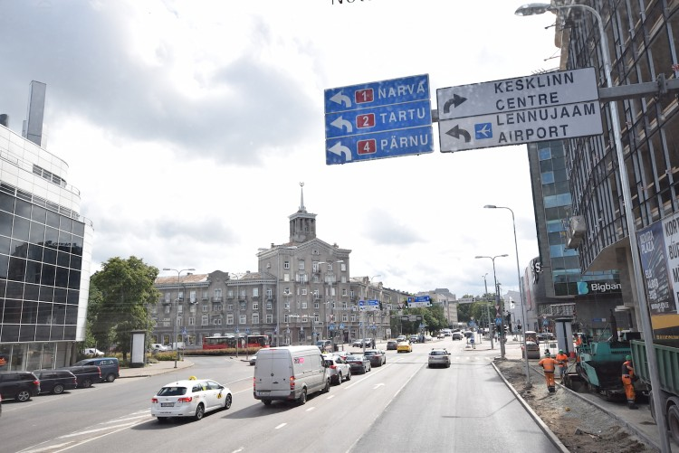 Ein-Tag-in-Tallinn-12