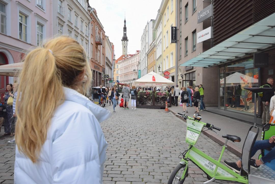 Ein-Tag-in-Tallinn-4