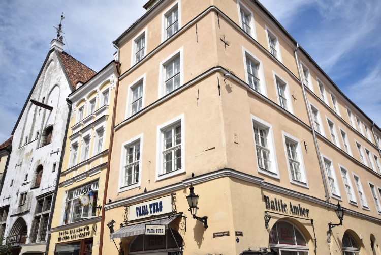 Ein-Tag-in-Tallinn-6